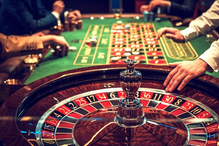 When Casino Develop Too Shortly, This is What Occurs