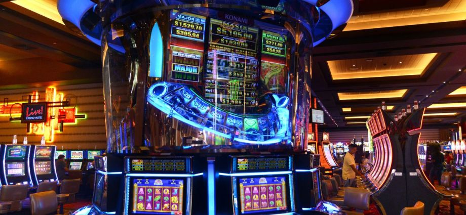 Little Known Ways To Rid Your self Of Gambling Online