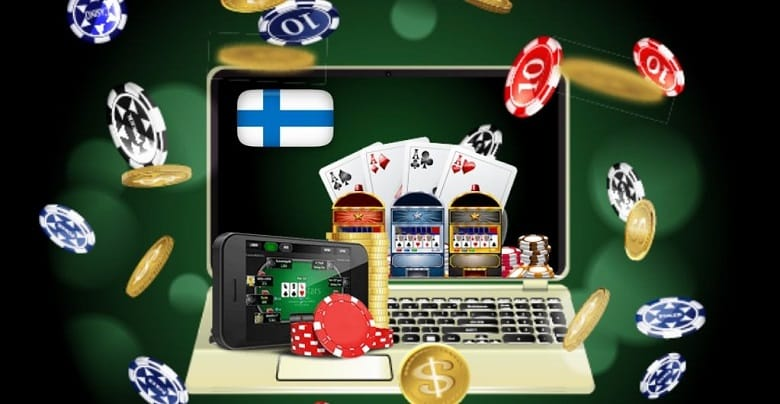 Seven Sensible Ways To show Your Viewers About Casino